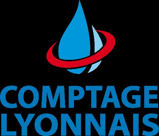 Comptage Lyonnais