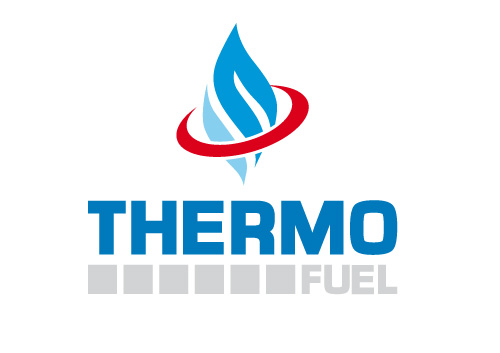 Logo THERMO-Fuel