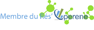 Logo ResOperene