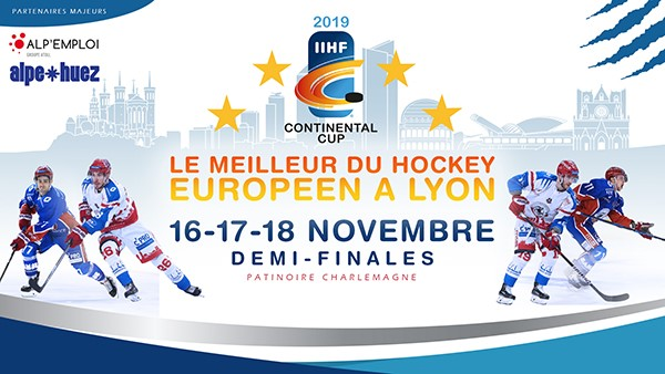 continental_cup